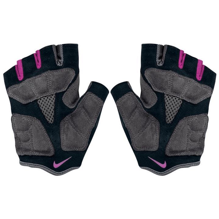 un millón difícil de complacer Grifo  Nike Women's Cycling Gloves Large - Boyles Fitness Equipment