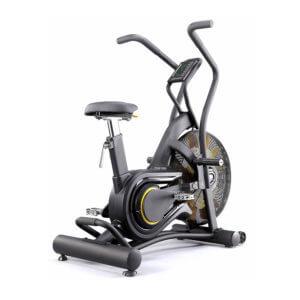 Renegade Pro Bike