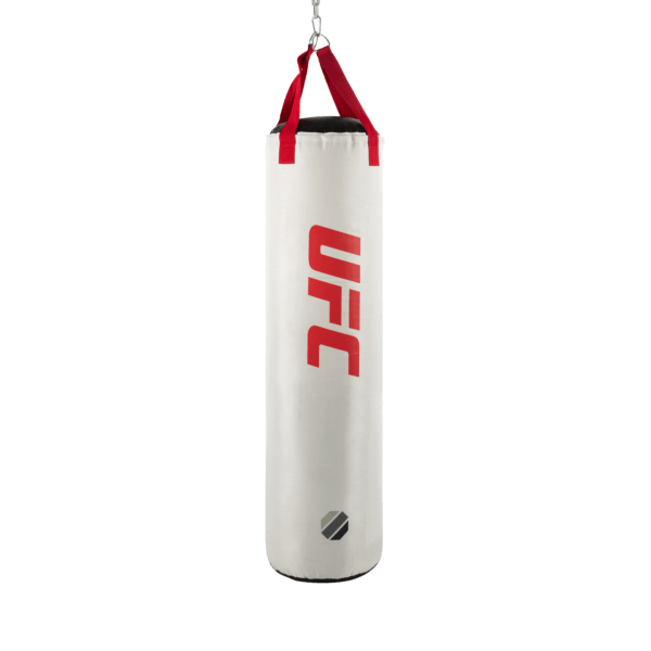 UFC MMA Heavy Duty Bag