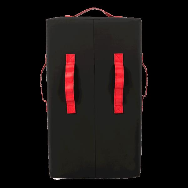 UFC Multi Strike Shield Back