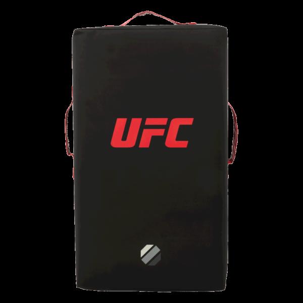 UFC Multi Strike Shield Front