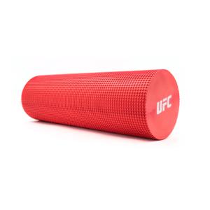 UFC EVA Foam Roller
