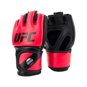 UFC Contender 5oz Gloves small medium large exra large