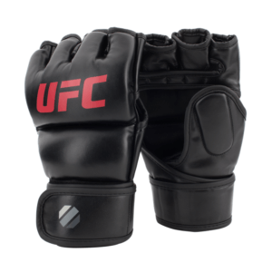 UFC Contender MMA 7oz Grappling Gloves sizes Small Medium Large Extra Large