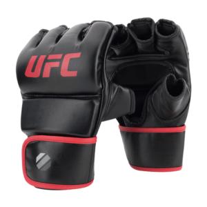 UFC Contender MMA 6oz Fitness Gloves sizes Small Medium Large Extra Large