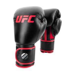 UFC Contender Muay Thai Style Training Gloves