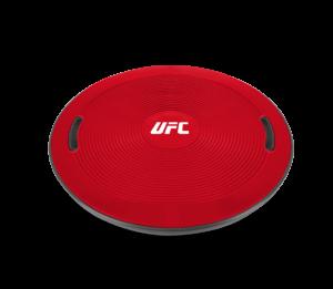UFC Balance Board