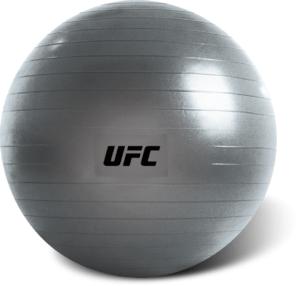UFC Fitball Grey