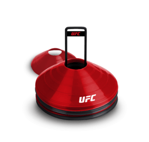 UFC Speed Cones