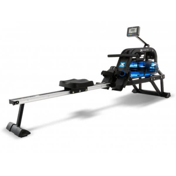 Xterra Water Rower