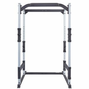 York Fitness FTS Power Cage